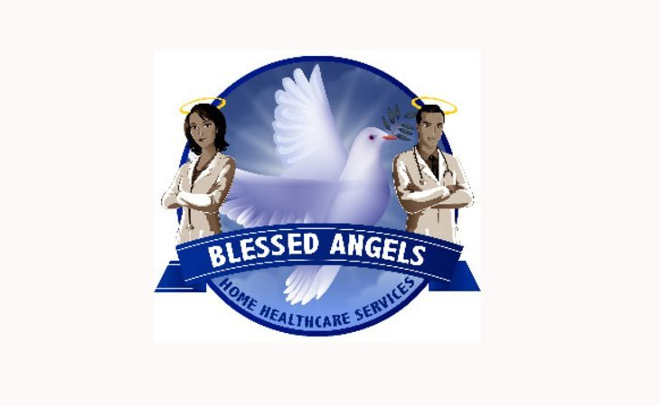photo of Blessed Angels Home Healthcare Services