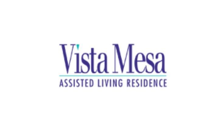 photo of Vista Mesa Assisted Living