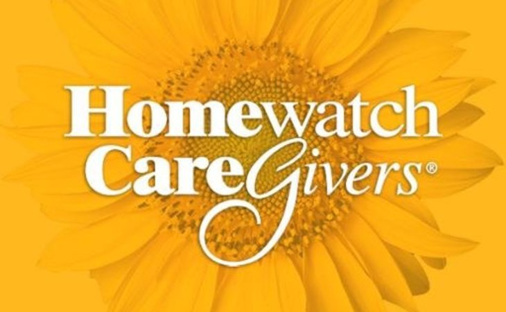 photo of Homewatch CareGivers of Burleson - Burleson, TX