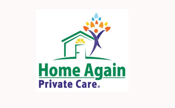 photo of Home Again Private Care LLC