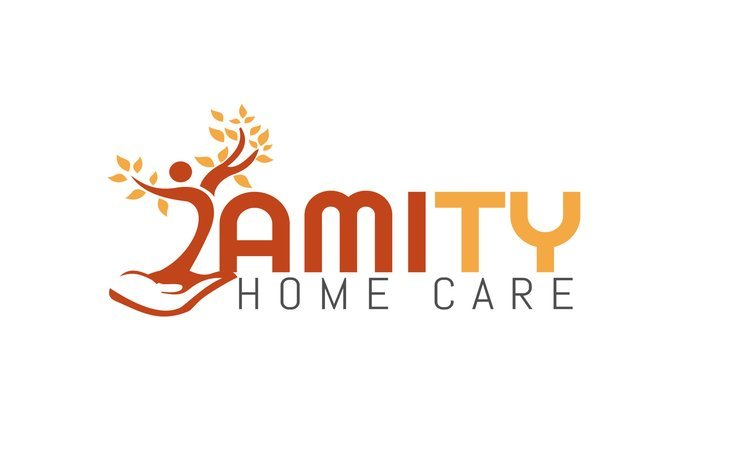 photo of Amity Home Care - Orange, CT