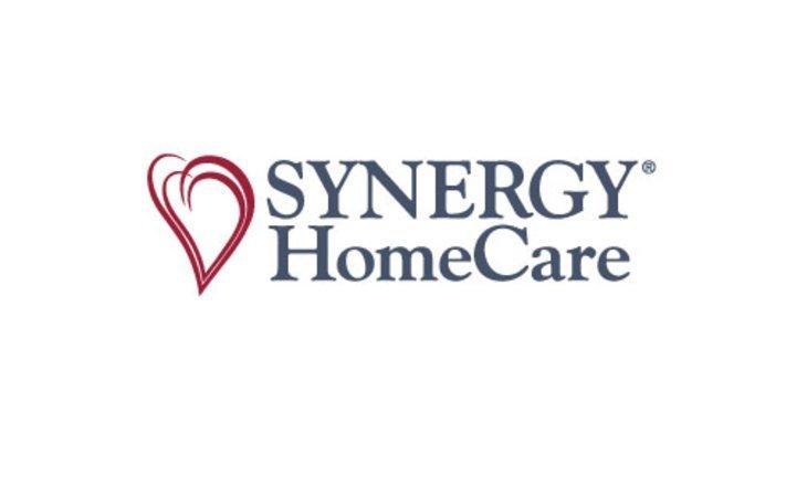 photo of Synergy HomeCare of Greater San Antonio