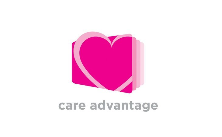 photo of Care Advantage - Charlottesville