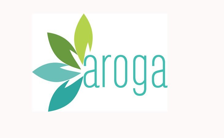 photo of Aroga Home Care Services