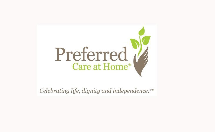 photo of Preferred Care at Home