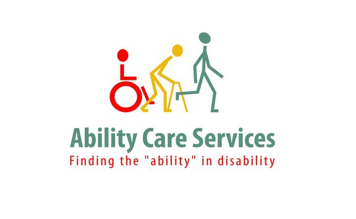 photo of Ability Care Services, LLC. - Clermont, FL