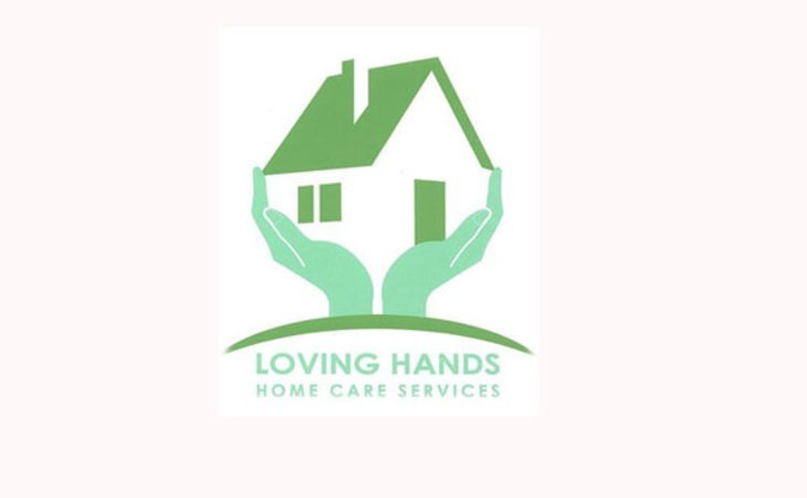 photo of Loving Hands Home Care Svc