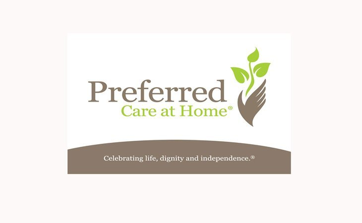 photo of Preferred Care at Home of York County - York, PA