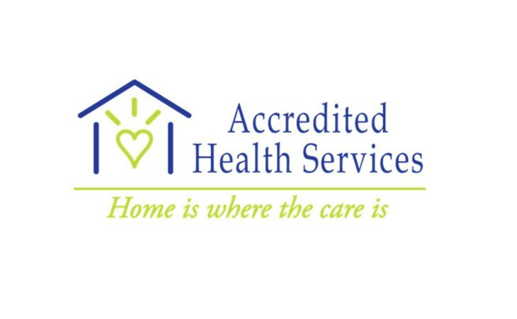 photo of Accredited Health Services