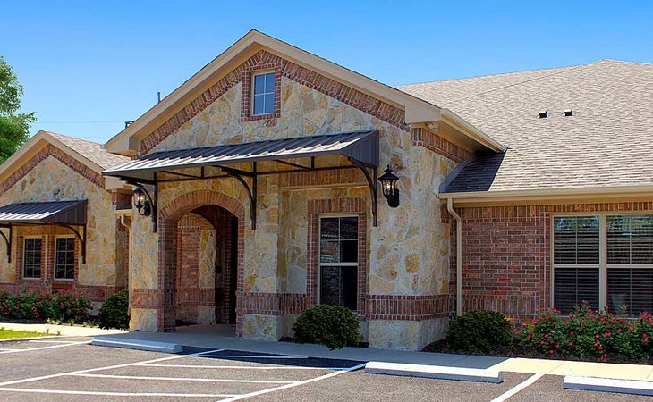 photo of Avalon Memory Care - St. Louis