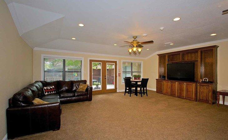 photo of Avalon Memory Care - Hughes Circle Dallas