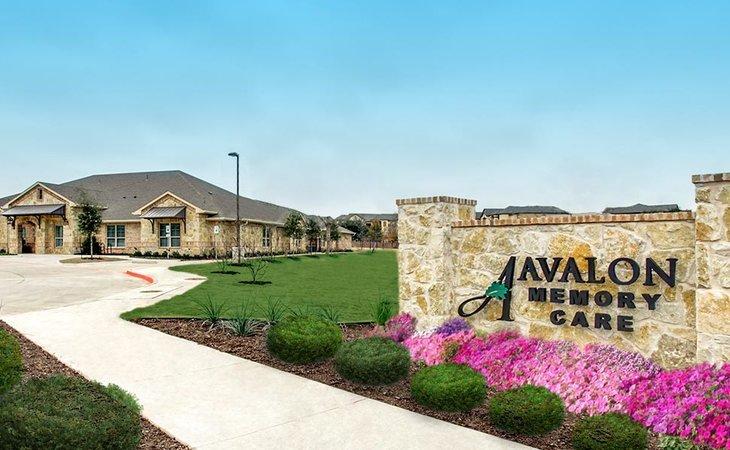 photo of Avalon Memory Care - Cedar Park