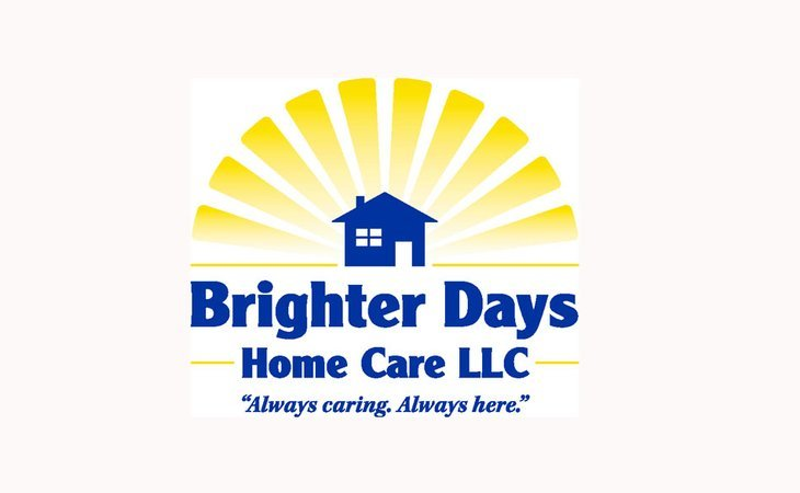 photo of Brighter Days Home Care LLC - Murfreesboro, TN
