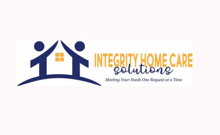 photo of Integrity Homecare Solutions, LLC