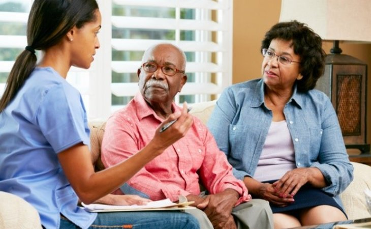 photo of Compassionate Healthcare Nursing Services
