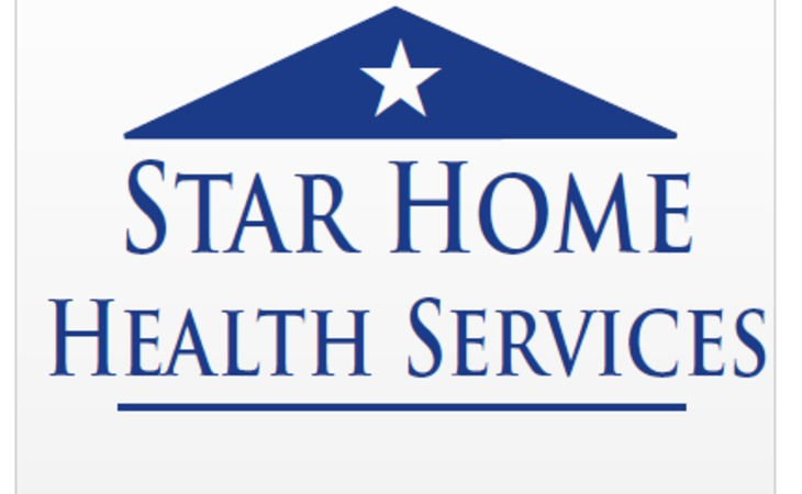 photo of Star Home Health Services