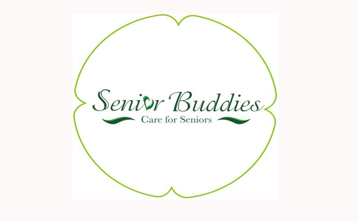 photo of Senior Buddies