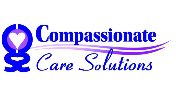 photo of Compassionate Care Solutions