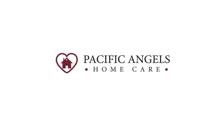 photo of Pacific Angels Home Care