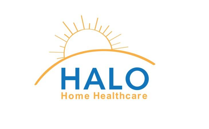 photo of Halo Home Healthcare