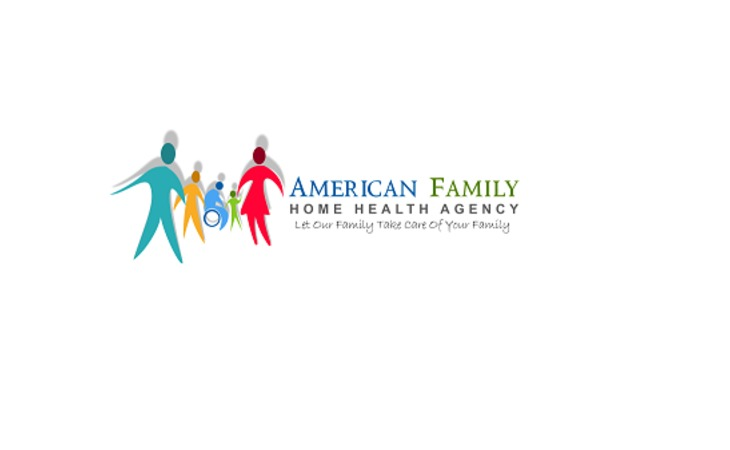 photo of American Family Home Health Agency