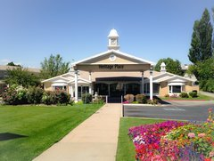The 4 Best Memory Care Facilities In Bountiful Ut For 2020