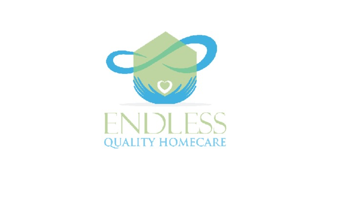 photo of Endless Quality Homecare, LLC - Parma, OH