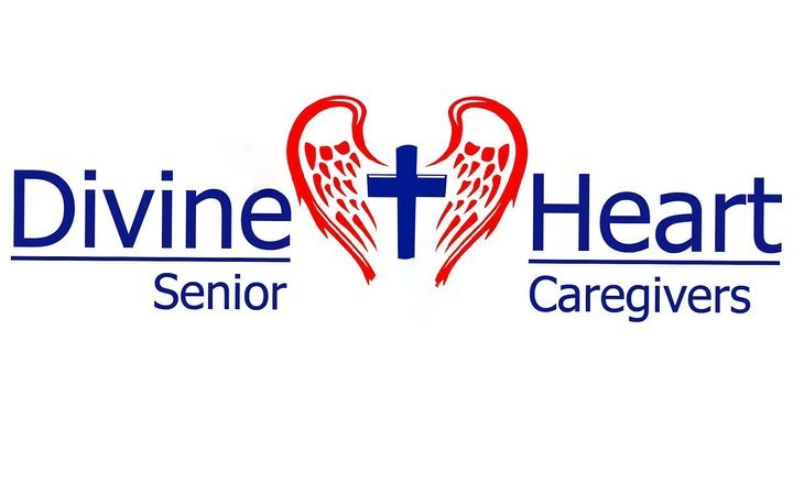 photo of Divine Heart Senior Caregivers, Inc. - Plano, TX