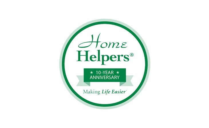 photo of Home Helpers of DuPage & Will