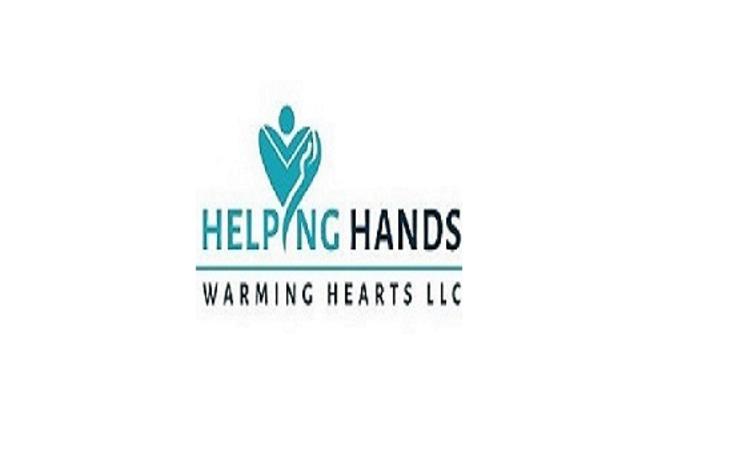 photo of Helping Hands Warming Hearts LLC - Philadelphia, PA
