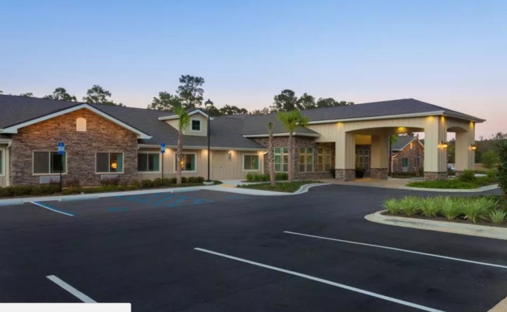 photo of Lakewood Assisted Living and Memory Care