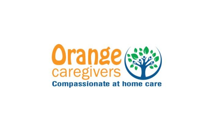photo of Orange Caregivers