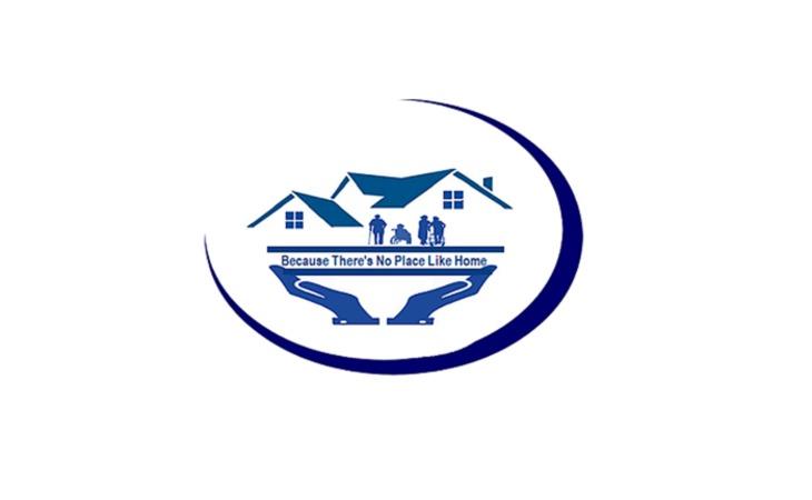 photo of Senior Home Help LLC