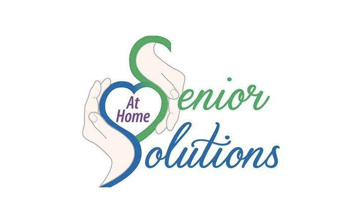 photo of At Home Senior Solutions