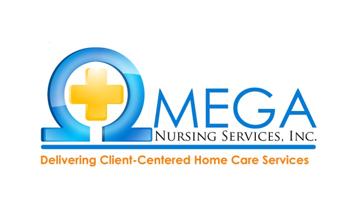 photo of Omega Nursing Services - Lanham, MD