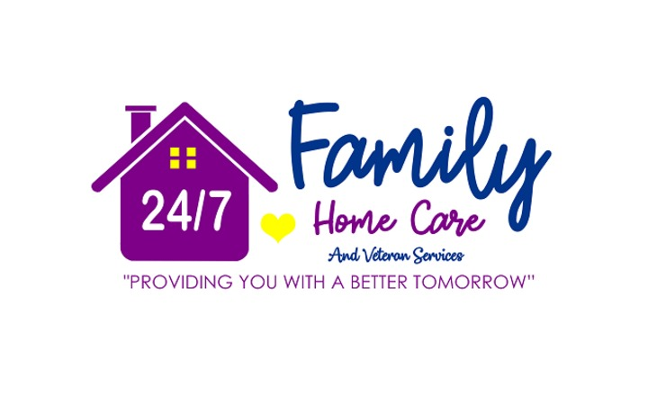 photo of 24/7 Family Homecare