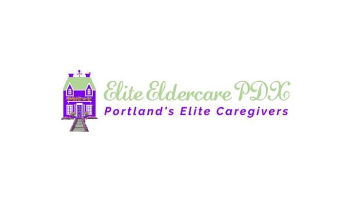 photo of Elite Eldercare PDX
