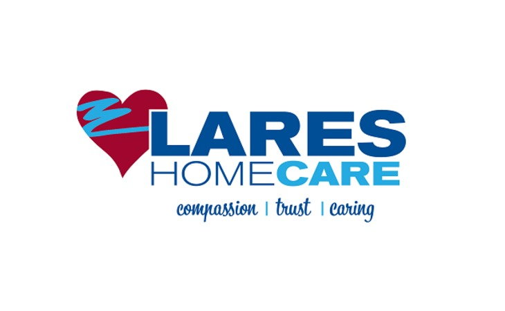 photo of Lares Home Care