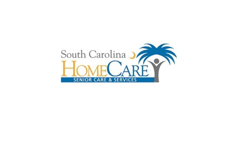 photo of South Carolina HomeCare