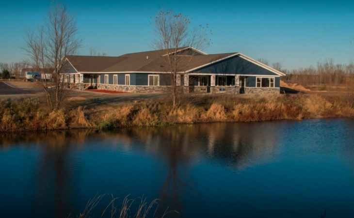 photo of Beehive Homes of Eau Claire
