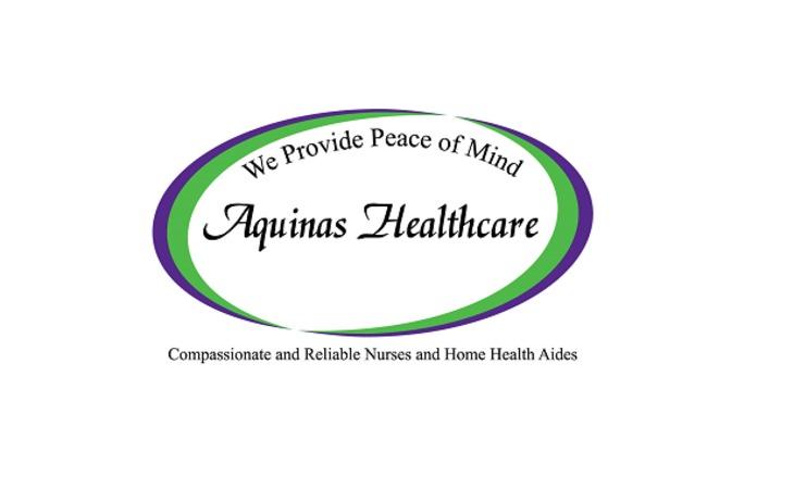 photo of Aquinas Healthcare