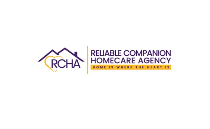 photo of Reliable Companion Home Care Agency