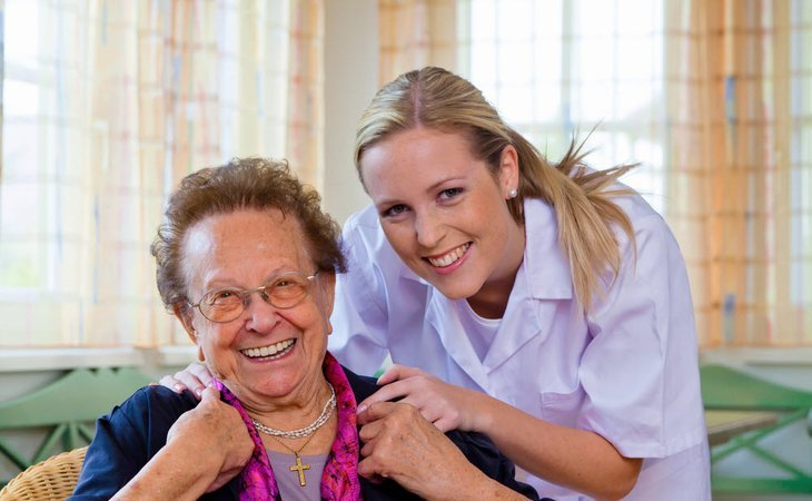 photo of BayCare HomeCare - Largo