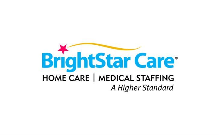 photo of BrightStar Care of Stroudsburg & Allentown