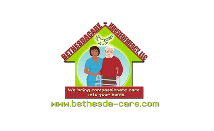 photo of BETHESDACARE-HOUSEOFMERCY,LLC