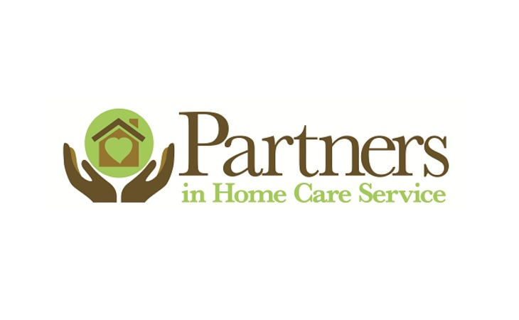 photo of Partners In Homecare Services