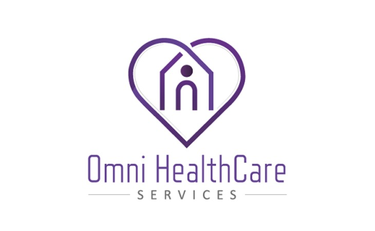 photo of Omni Health Care Services LLC