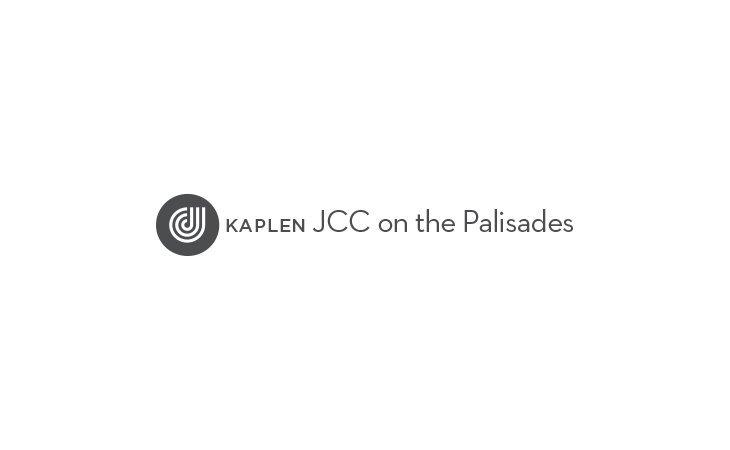 photo of Kaplen JCC on the Palisades - Taub Campus
