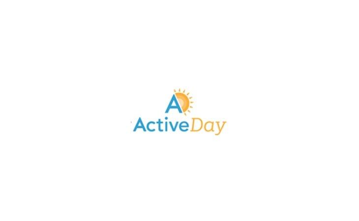 photo of Active Day of Edina