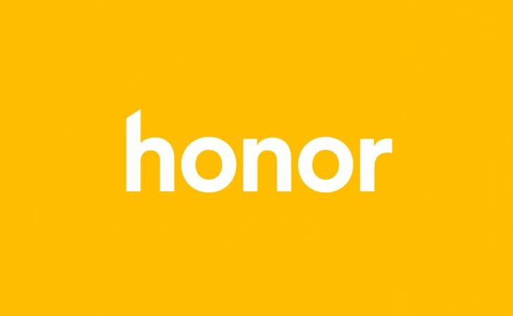 photo of Honor - In Home Senior Care San Francisco